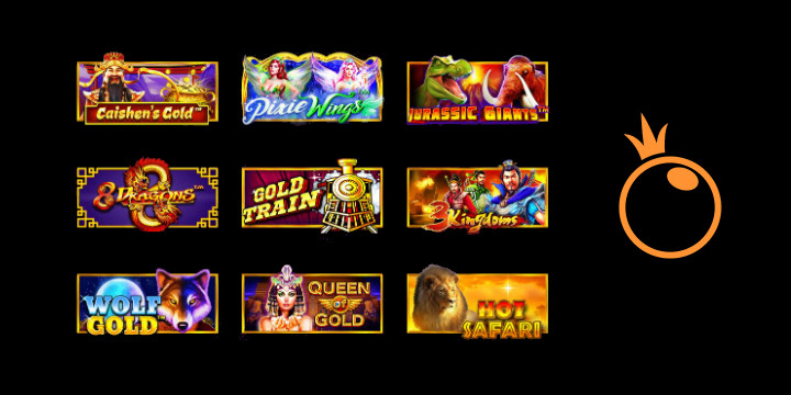 Slots And Also The No Deposit Machine